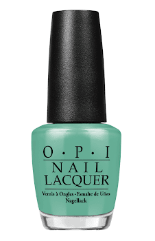 opi - my dogsled is a hybrid