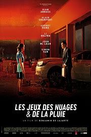 Ver Película Les jeux des nuages et de la pluie Online Gratis (2013)