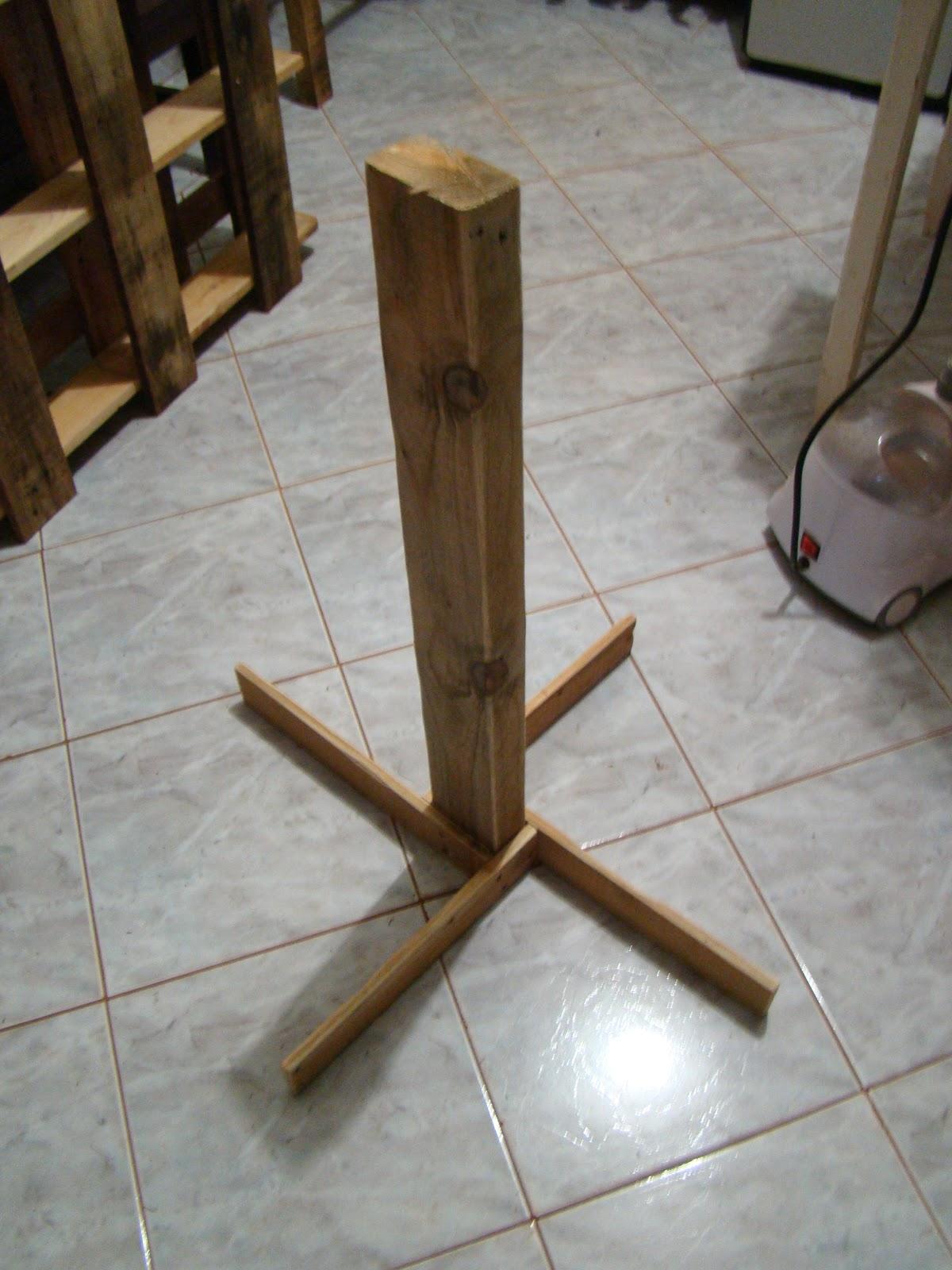Artesanato Dos Acores ~ Decorlixo Decoraç u00e3o Baseada na Reciclagem Peças de Decoraç u00e3o em Madeira Reciclada