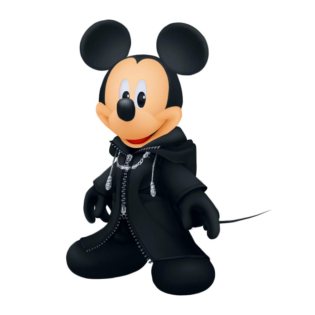 http://4.bp.blogspot.com/-0TqjhpdifB0/TbS4JpwqSKI/AAAAAAAACGg/IRSTBfLlfjo/s1600/Mickey_Mouse_-_Kingdom_Hearts_358_2_Days_render.jpg