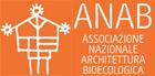 manifesto architettura per un'architettura bioecologica