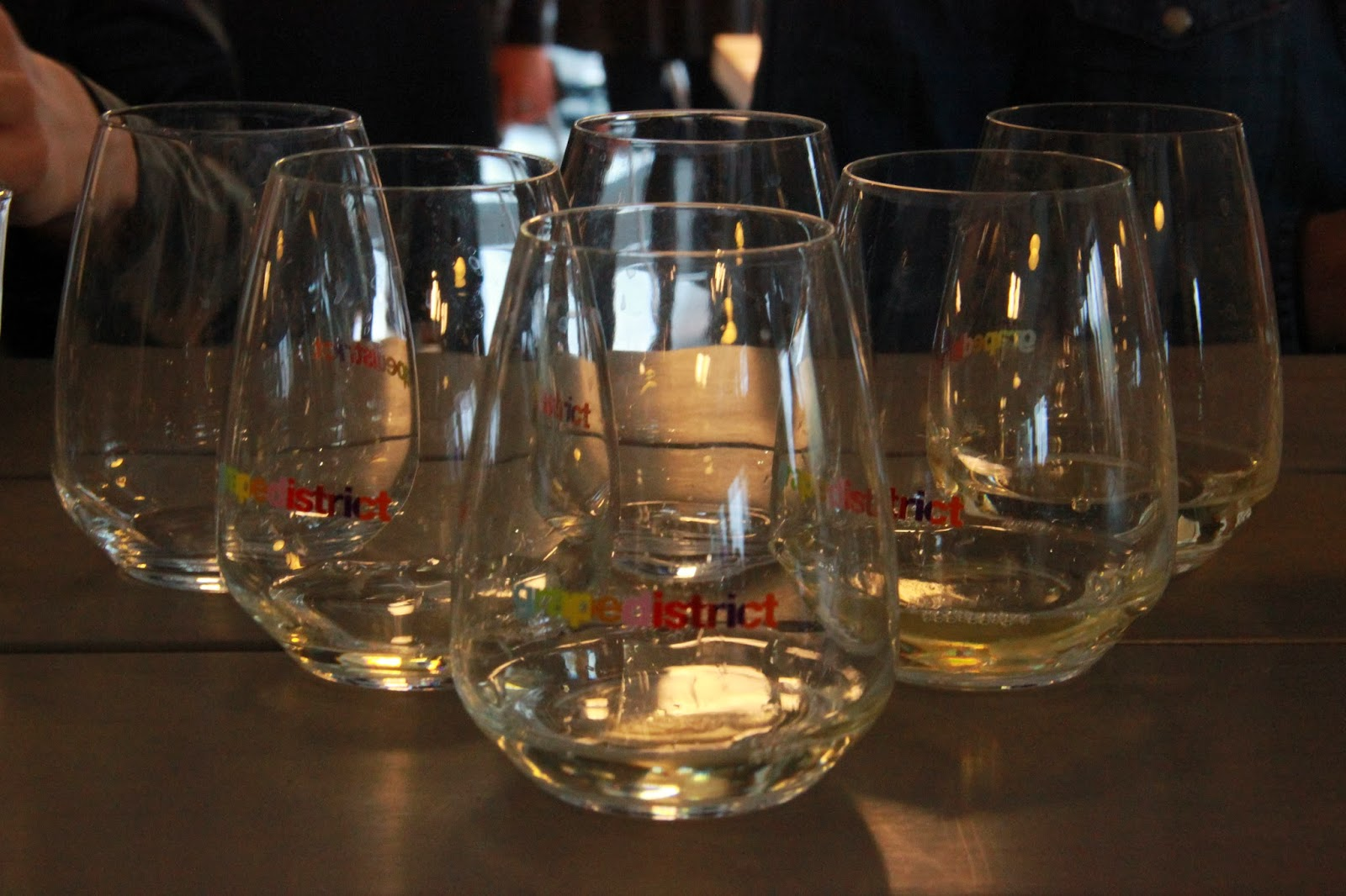 wijnproeverij - www.desmaakvancecile.com