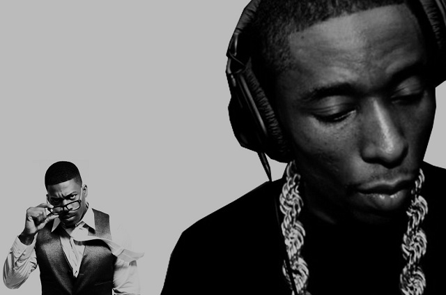 "ninth 9th Wonder   ""No Pretending"" ft. Raekwon (MP3 Download)"