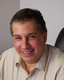 Diego Muñoz Valenzuela