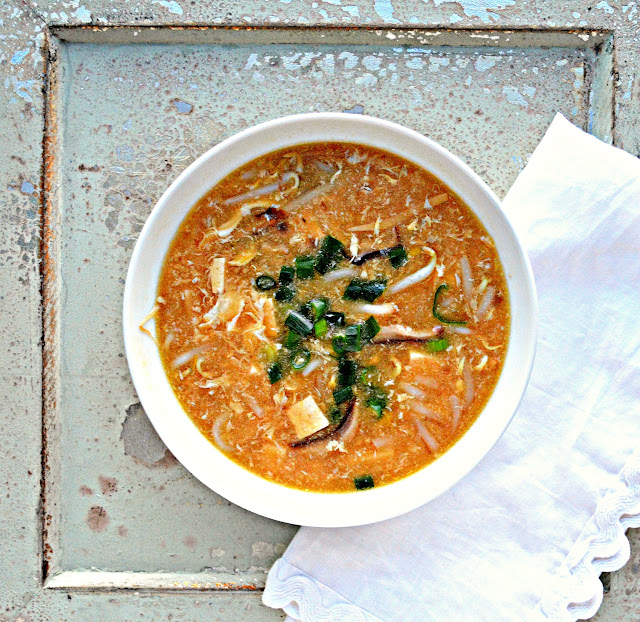 Hot-And-Sour-Chicken-Soup.jpg