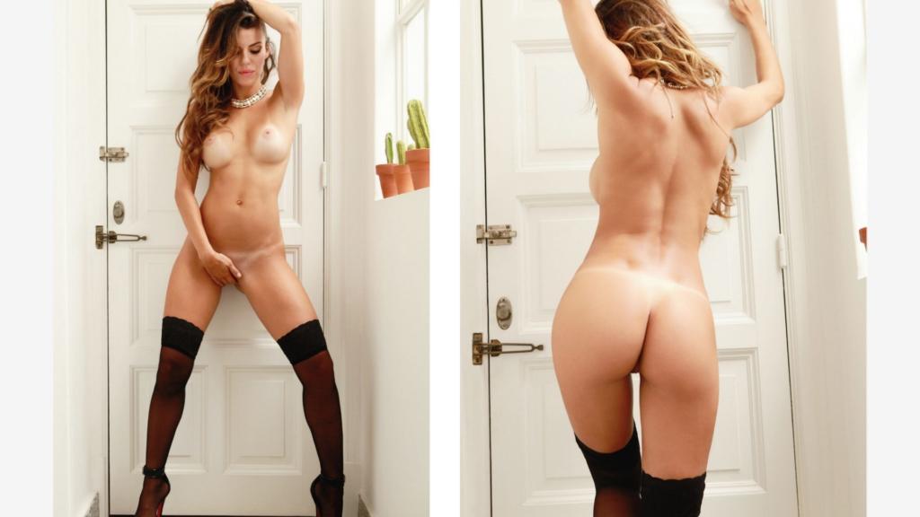 alexandra-stan-porno