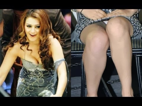 sonakshi sinha nude full frontal picture showing shaved