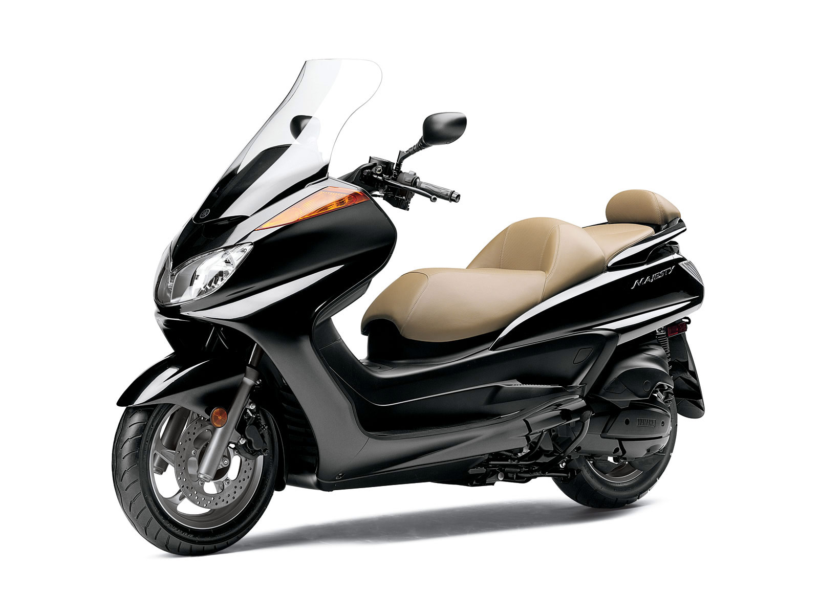 yamaha scooter 2012 majesty pictures and specifications super moto and sexy girls. Black Bedroom Furniture Sets. Home Design Ideas