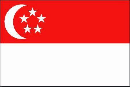 SSH Gratis Singapura