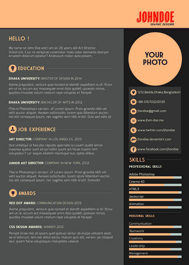 Resume_Template_by_Saltaalavista_Blog_09