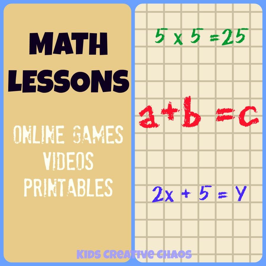 Fifth grade math word problems online