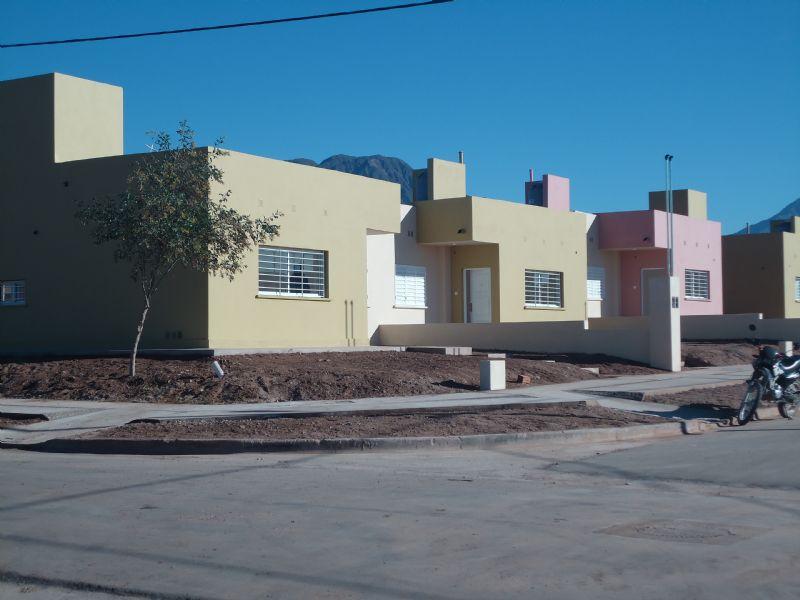 Oestezonadura c mo ser el plan de viviendas pro cre ar for Plan procrear viviendas