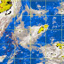 Typhoon Inday News: July 23, 2014 Update
