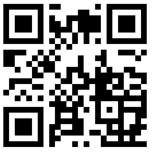 Scan for contact info
