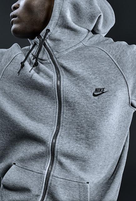 http://4.bp.blogspot.com/-0TwYrKspbQQ/UhP7PY7FfsI/AAAAAAABZAo/9ubmn_c1WRY/s1600/Nike+Sportswear_Tech_Pack_01.jpg