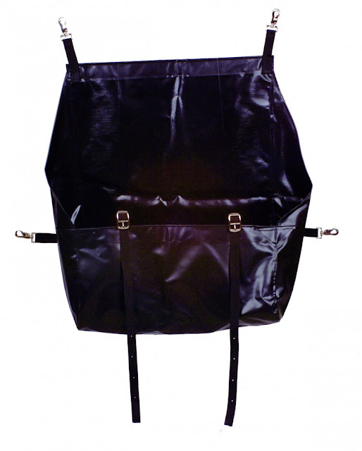 Bag Manure4
