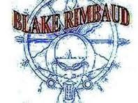 """""""BLAKE RIMBAUD"""":click na imagem abaixo e escute as canções da banda de Edu Planchêz ( poeta cantor)"""