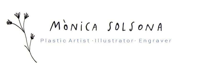 Mònica Solsona