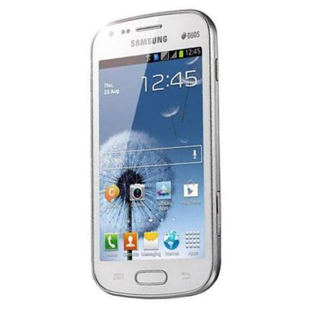 Samsung Galaxy S Duos S7562 Pros and Cons
