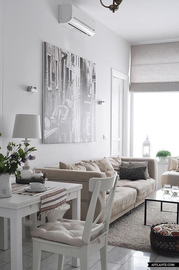 blog de decoração, apartamento decorado, decoração barata