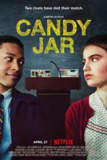 Candy Jar en Español Latino