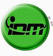 IDM Internet Download Manager 6.23 Build 17 Serial Keys Download