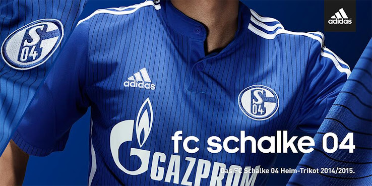 Schalke-04-15-16-Home-Kit.jpg