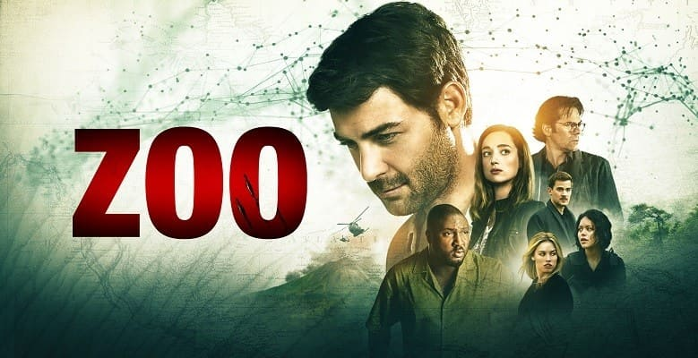 Zoo - 3ª Temporada - Legendada Download Imagem