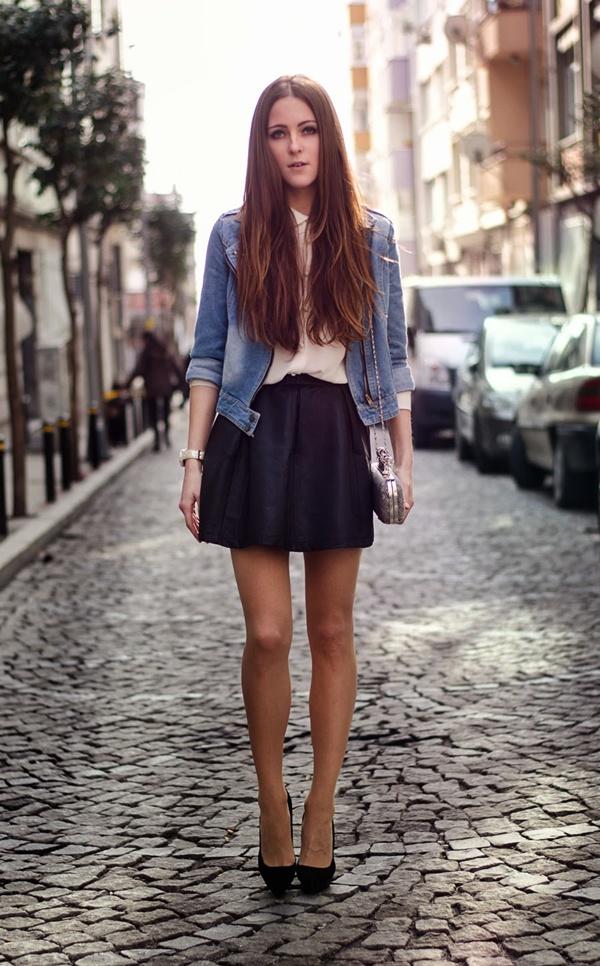 moda-dusleri