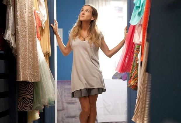 Dicas indispensáveis para você aumentar a vida útil do seu guarda-roupa