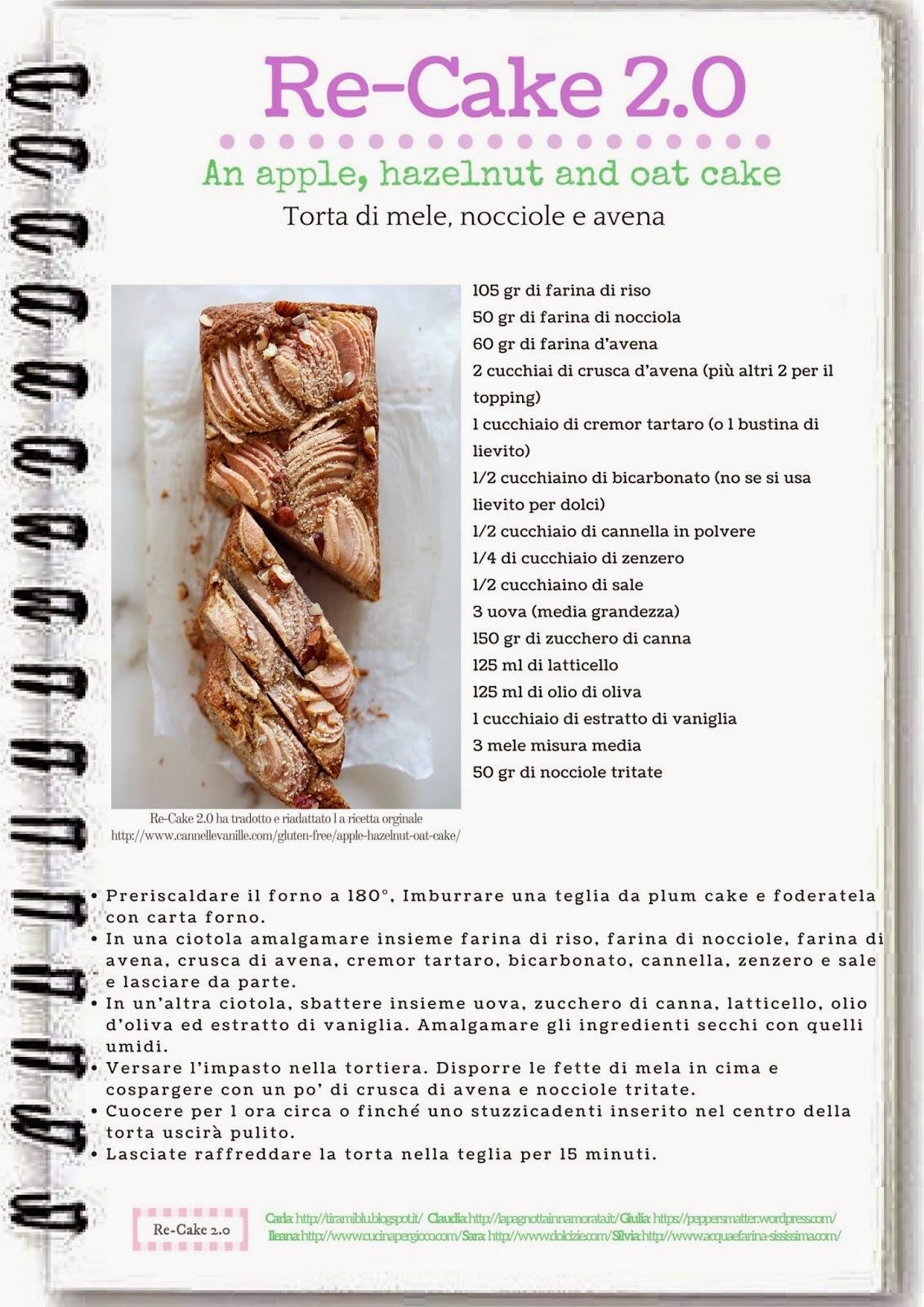 http://www.dolcizie.com/2015/02/torta-di-mele-nocciole-e-avena-re-cake.html