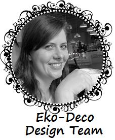 DT Eko - Deco