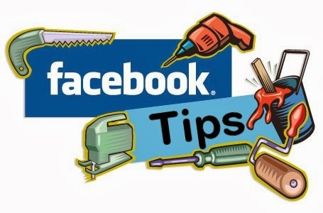 Facebook Tips & Tricks