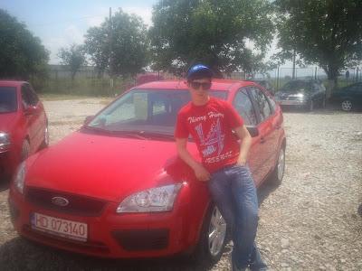 Baiat 16 ani, Hunedoara Orastie, id mess gabrylys
