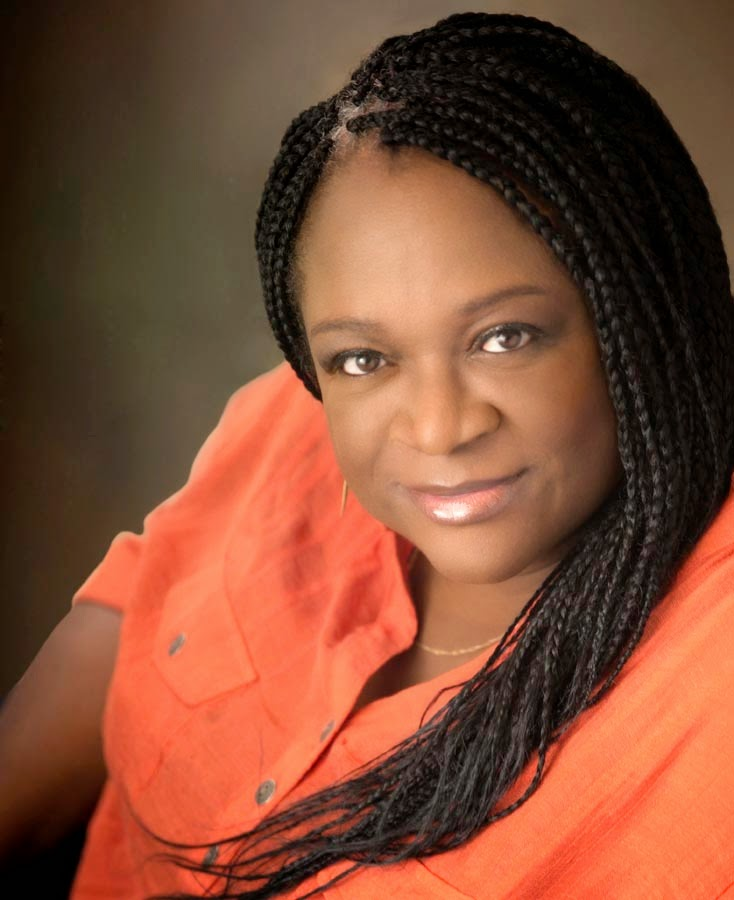 Image result for nigerian dead celebrities