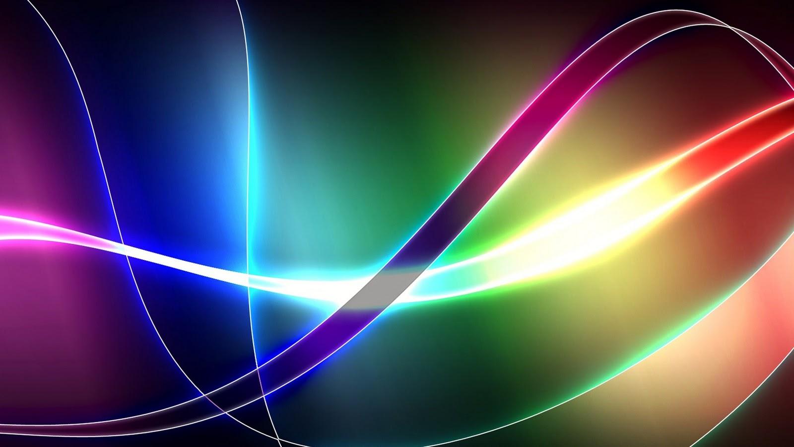 Free Beautiful Desktop Wallpapers,Background Wallpapers ...