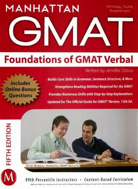 verbal critical reasoning test pdf
