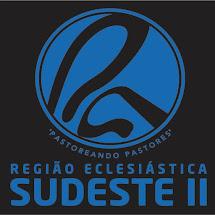 Região Eclesiástica Sudeste II