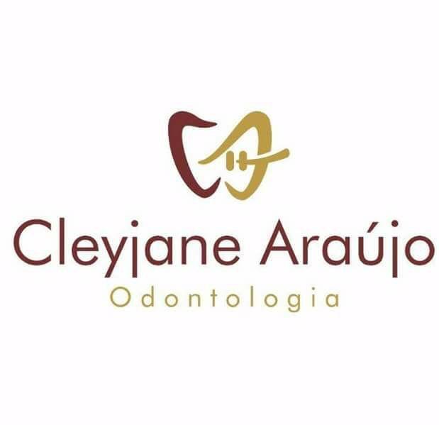 Dra. Cleyjane Araújo
