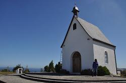 Santuario de Puerto Montt