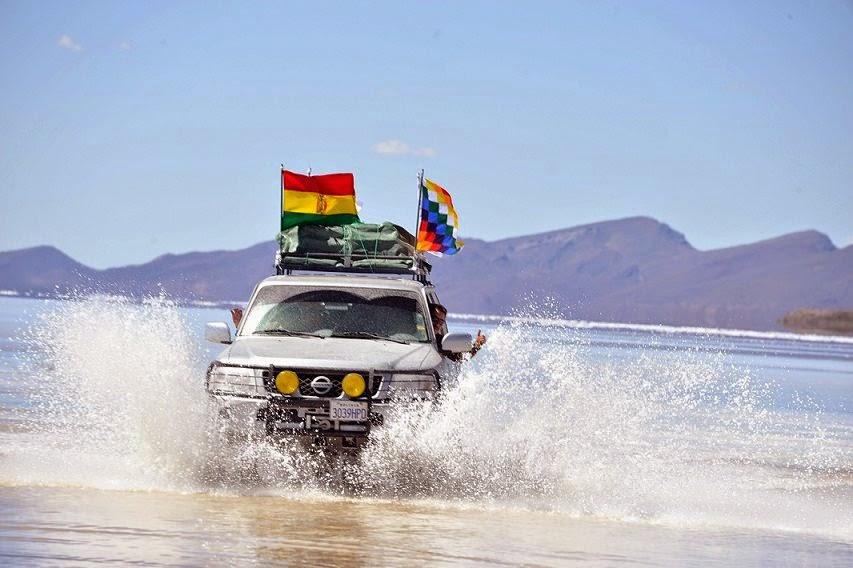 dakar-bolivia-2015-salar-de-uyuni-cochabandido-blog