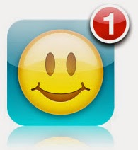 iOS8 vs iOS7: Notifications
