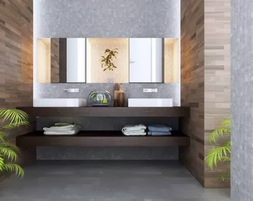 Bathroom Vanities Ideas, Modern Contemporary Bathroom Vanities