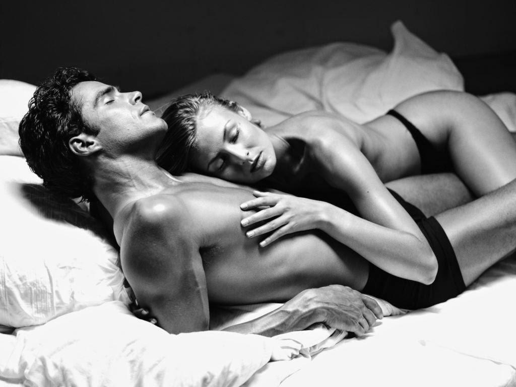 Фото влюбленных сексуальные