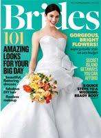 Bride's Magazine