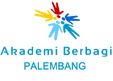 Akademi Berbagi Palembang