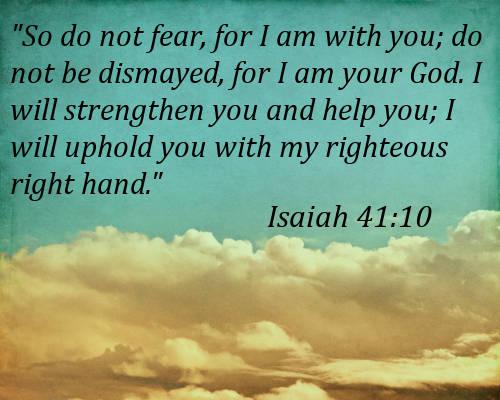 Quotes Inspirational Bible Quotes Gorgeous Inspiring Bible Quotes