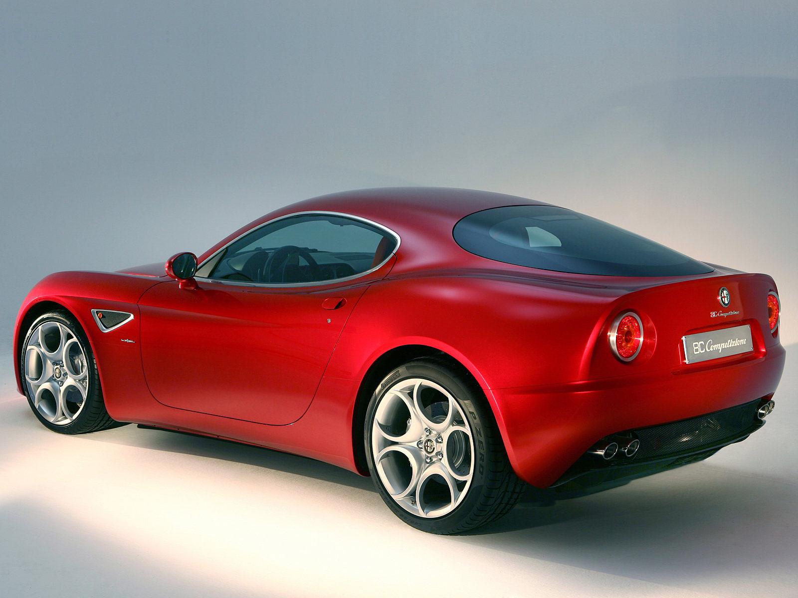 http://4.bp.blogspot.com/-0UHkzgueneA/Tr3SxLcg7RI/AAAAAAAAD14/jGaUIpN_Ll8/s1600/2007_ALFA-ROMEO-8C-Competizione_car-desktop-wallpaper_05.jpg