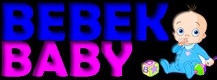 Bebek Baby: Anne Bebek Blogu