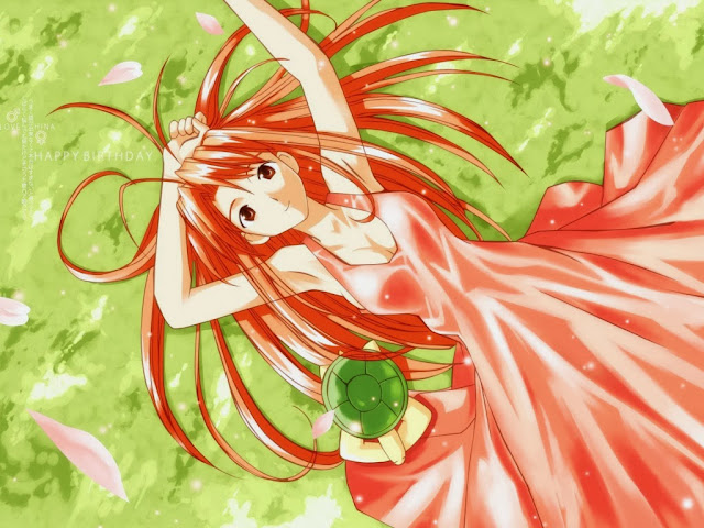 "<img src=""http://4.bp.blogspot.com/-0UInyElae7Q/UrqYUjhkSFI/AAAAAAAAGgc/7PUfiLfF8bo/s1600/d.jpeg"" alt=""Love Hina Anime wallpapers"" />"
